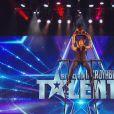 """Chilly Brothers dans """"Incroyable Talent 2019"""", le 5 novembre 2019, sur M6"""