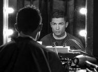 Cristiano Ronaldo : Son coiffeur sauvagement assassiné