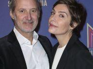 """Daphné Roulier : """"C'est long, un divorce. Surtout après vingt-trois ans"""""""