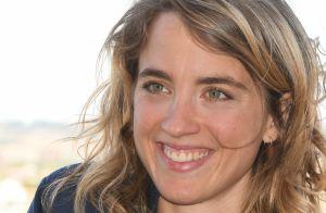 Accusations d'Adèle Haenel : Christophe Ruggia nie et raconte sa version
