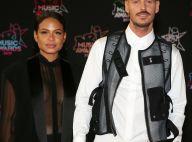 M. Pokora : L'incroyable (et indécent ?) prix de son gilet Dior à Cannes