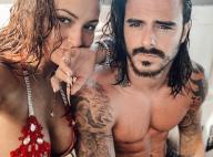 Les Marseillais - Benjamin amoureux d'Alix : le couple passe un nouveau cap