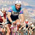 Archives - Raymond Poulidor (Gan Mercier) - Tour de France 1974 © Imago / Panoramic / Bestimage