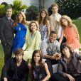Casting de 90210