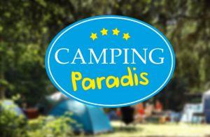 Camping Paradis : le juteux business derrière la série...