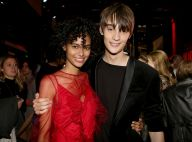 Elite Model Look : Andrej et Yireh, grands gagnants de la finale internationale