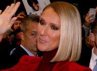 """Céline Dion : La mort de René dans son album """"Courage"""", """"Il ne partira jamais"""""""