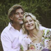 Olivia Newton-John veut fournir du cannabis médical à tous les malades