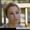 Natasha St-Pier filmée dans sa nouvelle vie : elle se sent
