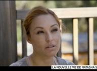 """Natasha St-Pier filmée dans sa nouvelle vie : elle se sent """"plus utile"""""""
