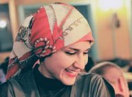 Saeideh Aletaha : Mort de l'athlète MMA à 26 ans après un combat