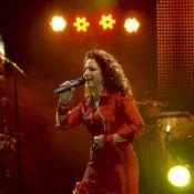 Avec Gloria Estefan... le gala de la Croix-Rouge Monégasque sera plus latino que jamais !