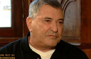 Jean-Marie Bigard : Ruiné, il offre 300 000 euros pour sauver la vie d'un malade