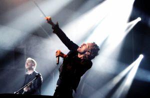 Coldplay annule sa tournée pour sauver la planète