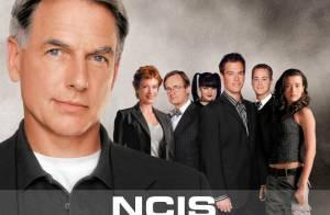 NCIS... le retour ! Ziva, Gibbs, Abby et Dinozzo vous proposent les premières images de la saison 7 ! Regardez !