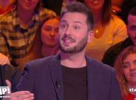 """Maxime Guény (TPMP) en couple : """"Je suis très amoureux"""""""