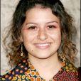 Alia Shawkat le 27 septembre 2005 à Westwood.