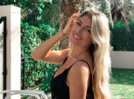 Elsa Dasc et son mari désespérés : tensions un mois après leur mariage