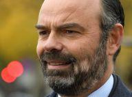 Edouard Philippe, au secours d'une ministre victime d'une terrible chute
