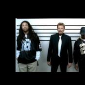 Doc Gynéco et Johnny, Zazie et Diam's... Les feat les plus étonnants du rap game