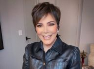 Kris Jenner : Pour Noël, la mère des Kardashian offre des injections de Botox