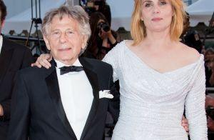 """Roman Polanski accusé de viol : Sa femme et ses enfants """"souffrent énormément"""""""