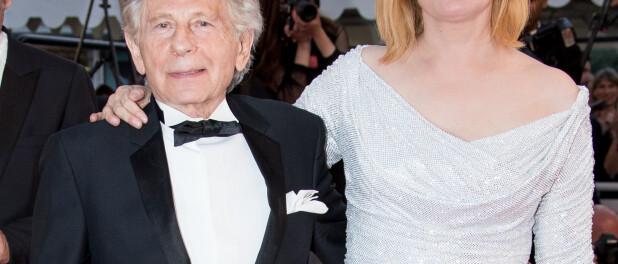 Roman Polanski accusé de viol : Sa femme et ses enfants