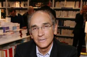 Le journaliste François de Closets est en deuil... Son frère Jacques, coiffeur des stars, est mort !