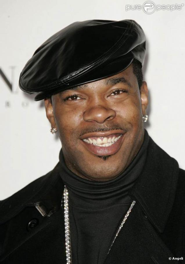 busta rhymes album. Busta Rhymes Touch It Remix on