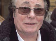 Alain Barrière : Sa femme Anièce est morte, personne ne l'a prévenu