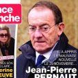 France Dimanche, n° 3824, du 13 décembre 2019.
