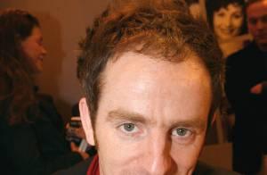 Mathias Malzieu du groupe Dionysos adapté au cinéma