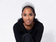 Clémence Botino, Miss France 2020 : Avant elle, la Guadeloupe a eu d'autres Miss
