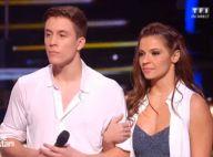 Danse avec les stars : Top 10 des prestations les plus mémorables