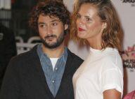 Laure Manaudou et Jérémy Frérot : La preuve que tout va très bien entre eux