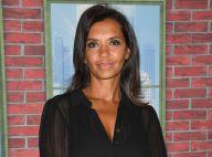 Karine Le Marchand : En couple avec Gad Elmaleh ? Elle répond aux rumeurs