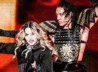 Madonna : Son nouveau mec est danseur (et a 36 ans de moins qu'elle)