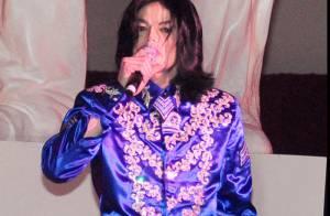 Michael Jackson : l'étau se resserre autour de Conrad Murray... sa maison et son bureau de Las Vegas perquisitionnés !