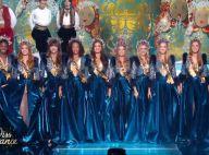 """Miss France 2020 : """"Propos vulgaires"""", les Miss mal reçues à Marseille"""