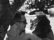 Laetitia (L'amour est dans le pré) : Belle déclaration à son mystérieux amoureux