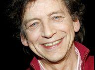 """Art Sullivan : Mort du chanteur belge (""""Donne, donne moi"""") à l'âge de 69 ans"""
