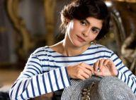 Audrey Tautou : ''Coco Chanel était une menteuse !''... Karl Lagerfeld va-t-il l'épargner ?