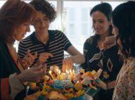 Faites des gosses : la série événement de France 2 débarque le 8 janvier