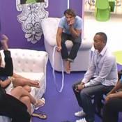 Secret Story 3 : Vanessa s'explique enfin sur ses sentiments pour Emilie... qui elle, ne veut plus la voir ! Regardez !