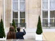 Mariage de Nicolas Sarkozy : un nouveau sondage révèle que son image est ternie pour 31% des Français...