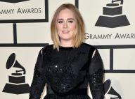 Adele amincie : ce coup de pouce de Robbie Williams pour sa perte de poids