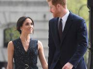Meghan Markle et Harry : Leur départ prévu depuis des mois, des millions en jeu