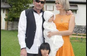URGENT : Johnny Hallyday va rester à l'hôpital jusqu'à vendredi... Il est très ronchon le taulier !