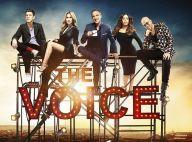 """Lara Fabian """"gentiment reprise"""" : son attitude pointée du doigt dans The Voice"""