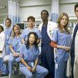 Grey's Anatomy  est l'hôpital des coeur brisés. Meredith Grey (Ellen Pompeo) et ses amis médecins vivent des aventures palpitantes.